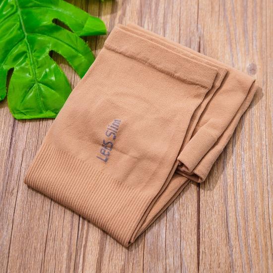 2 đôi găng tay ống chống nắng tản nhiệt Hàn Quốc