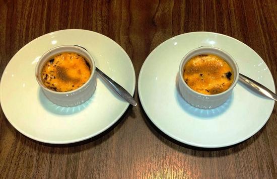 Set Bò Mỹ nướng Địa Trung Hải đẳng cấp 4* cho 2N Authentic Panorama