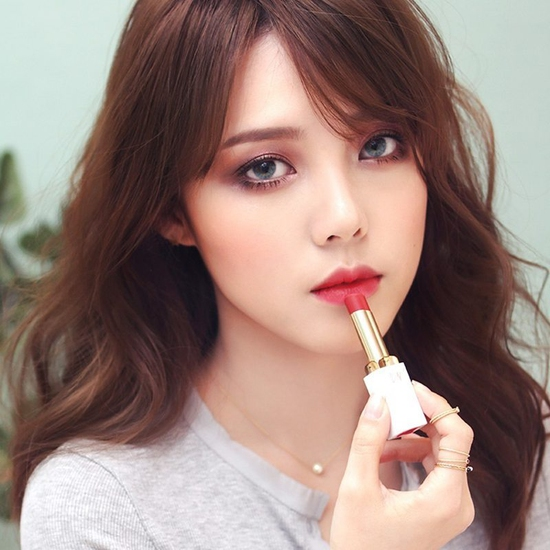 Makeup chuyên nghiệp, chụp hình thời trang+làm tóc tại Nhất Phong Andrew