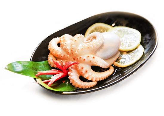 Buffet nướng lẩu Hàn Quốc thượng hạng NH Sariwon