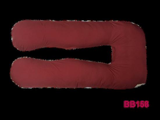 Gối ôm bà bầu berry BB158