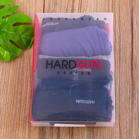 Combo 3 quần ship đùi đóng hộp sang trọng- HardGun