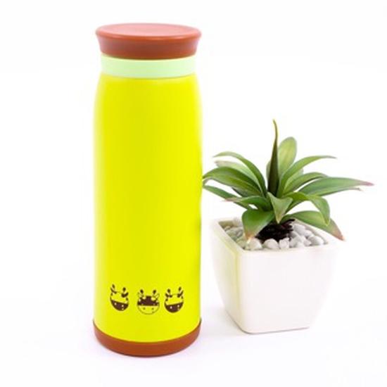 Bình giữ nhiệt 500ml (được chọn màu)