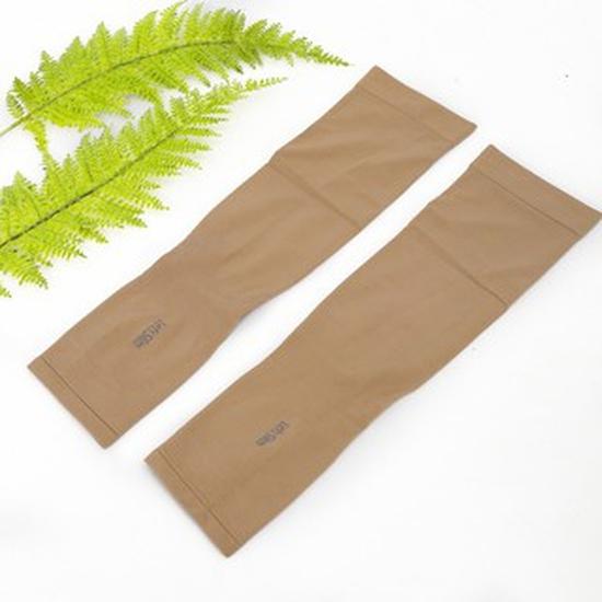 Đôi găng tay ống chống nắng- Hàn Quốc( 2 đôi)