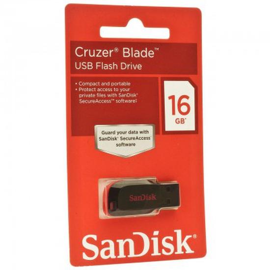 USB Sandisk 16G, cam kết dung lượng đủ, bảo hành 1 năm