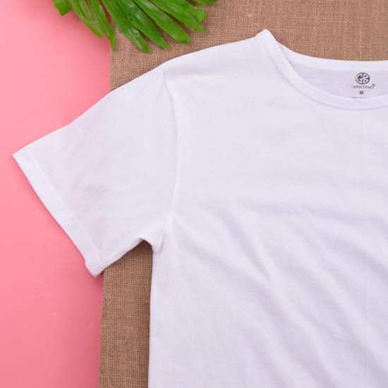 2 áo phông nam cotton Maxtino - hàng VN