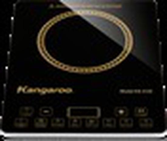 Bếp điện từ đơn siêu mỏng Kangaroo KG415i