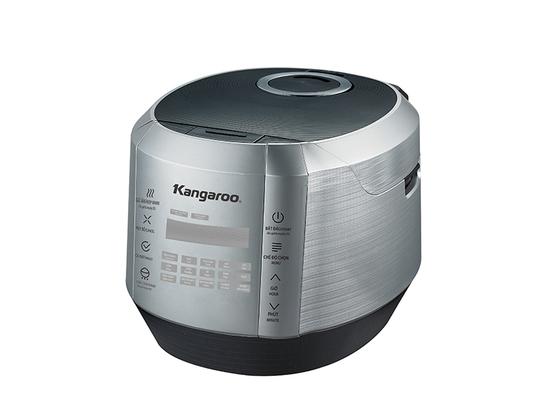 Nồi cơm điện tử Kangaroo KG598