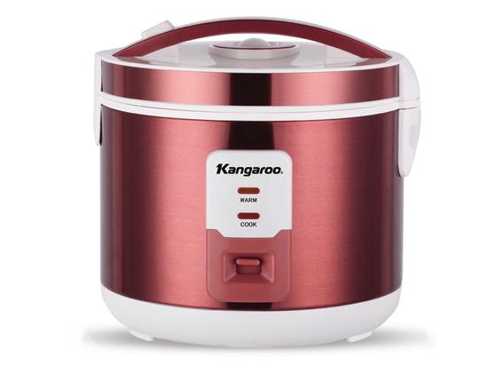 Nồi cơm điện Kangaroo KG571