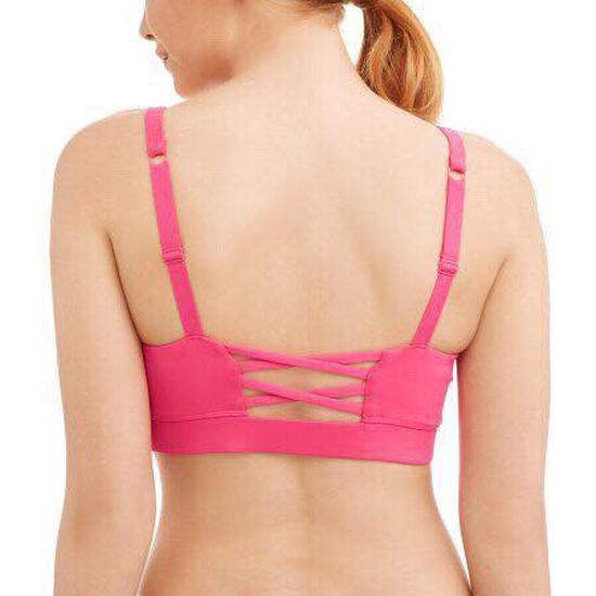 áo bra dư xịn, form đẹp, ôm ngực, chất liệu co giãn