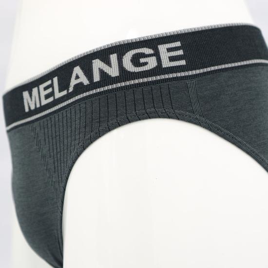 Quần lót nam Melange MB 20.21