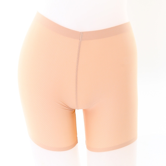 Combo 2 quần thông hơi mặc trong váy mẫu mới