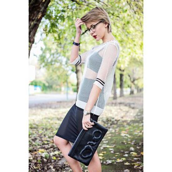 Áo Bra 3 dây CÓ ĐỆM NGỰC cho bạn gái tự tin khoe dáng