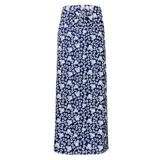 Bộ 10 Áo Chống Nắng Nữ Kèm Khẩu Trang + Váy Chống Nắng Thô 2 Lớp+ Kính mát+ Nón