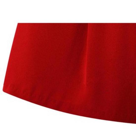 Combo 02 quần sooc nữ ống rộng cá tính