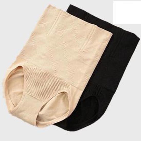Combo 02 quần gen bụng có thanh SILICON chống cuộn