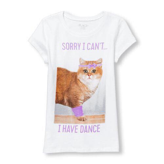 T-shirt Place  cho mẹ và bé