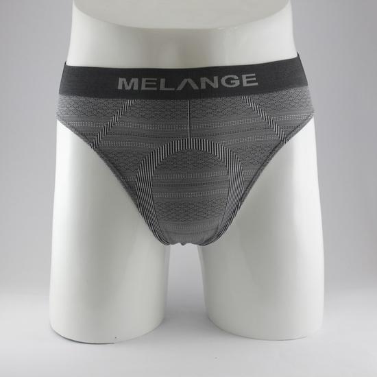 Combo 2 quần lót tam giác Melange MN 20.03