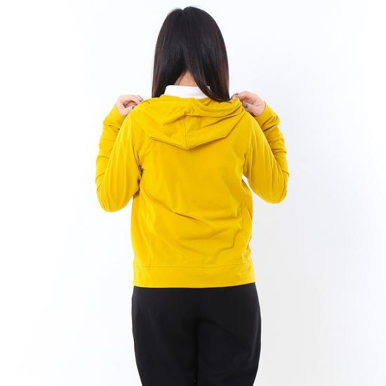 Áo chống nắng cotton nhiều màu