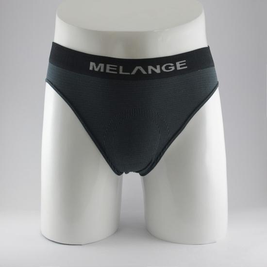 Combo 2 quần lót tam giác Melange MN 20.07