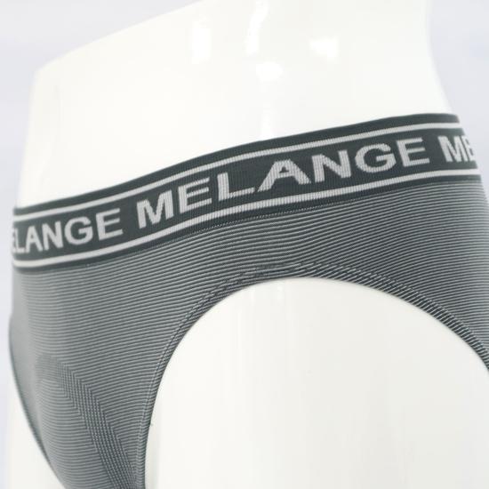 Combo 2 quần lót tam giác Melange MN 20.13