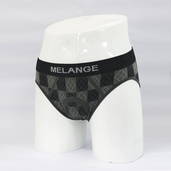 Combo 2 quần lót tam giác Melange MN 20.19