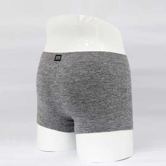 Combo 2 quần lót cao cấp Melange MA 22.12