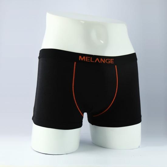 Combo 2 quần lót tam giác Melange MC 23.01