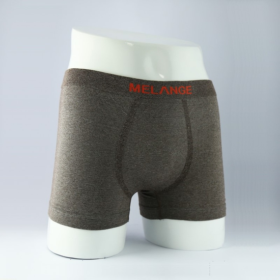 Combo 2 quần lót cao cấp Melange MC 22.10