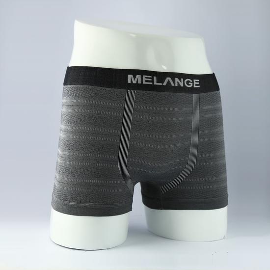 Combo 2 quần lót cao cấp Melange MN 22.04