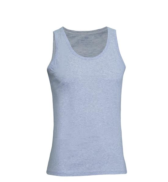 Combo 2 áo ba lỗ Melange 41.03