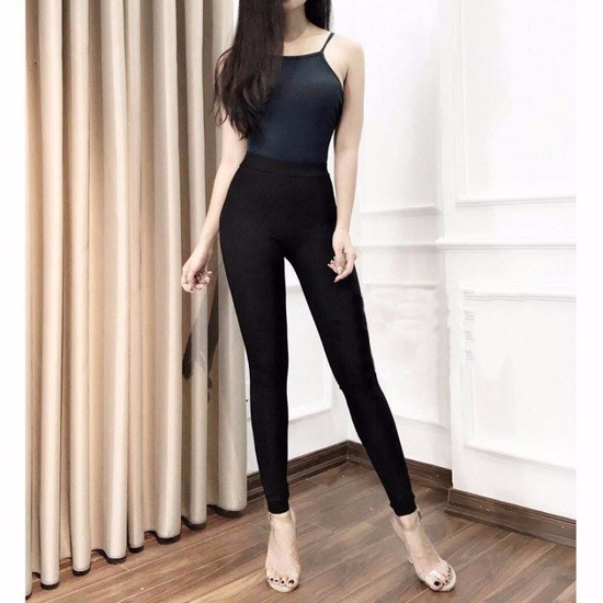 Quần leggings WARM