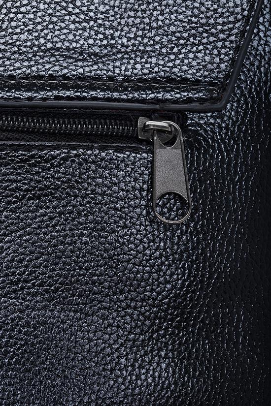 Túi đựng Ipad DaH2 IP0013 màu đen bóng