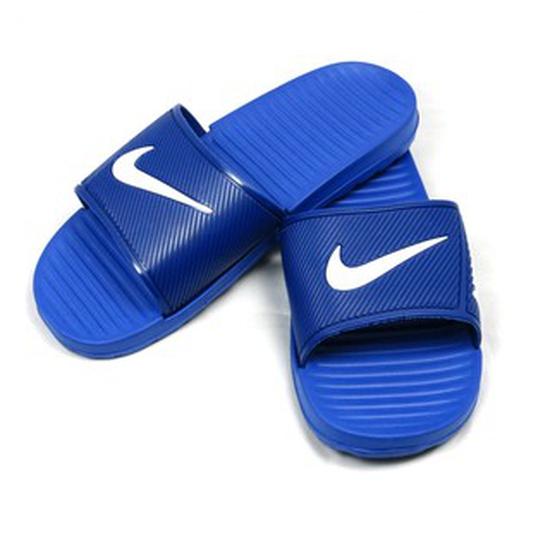 Dép lê Nike đi trong nhà, đi chơi nhiều màu sắc