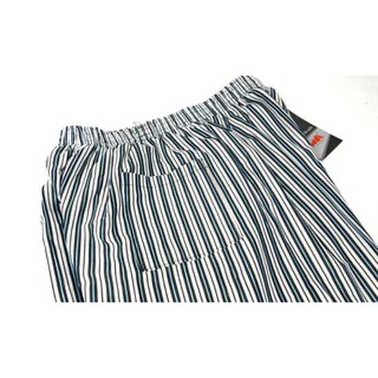 Bộ 5 quần đùi mặc nhà thun co dãn siêu thoải mái