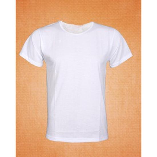 Combo 3 áo cộc tay thời trang (Trắng)