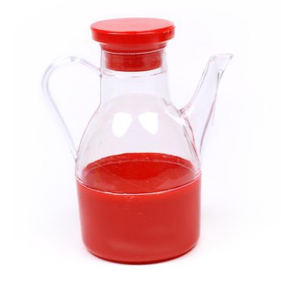 Bình đựng dầu ăn, nước mắm tiện lợi