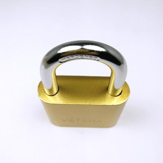 Khóa cửa, khóa an toàn Việt Nhật Lock 50