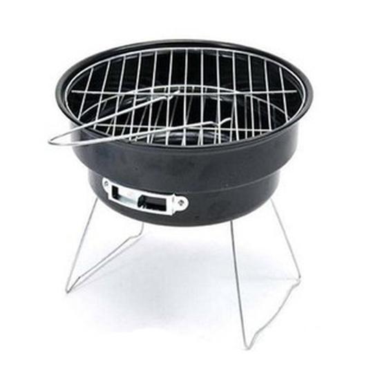 Bếp nướng than hoa Grill BBQ