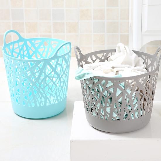 Giỏ đựng đồ giặt Homestar