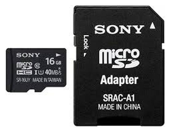 Thẻ nhớ Samsung 32G, cam kết dung lượng đủ, bảo hành 6 tháng