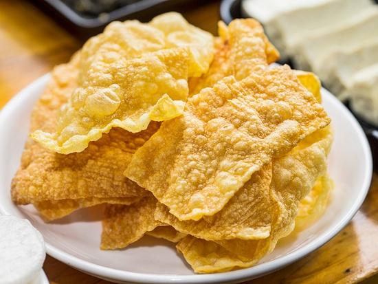 [Chỉ 79k] Buffet Lẩu Ngon Tuyệt Đỉnh Tại Bếp Thái Sawandee - Áp Dụng Buổi Trưa Tại 02 Cơ Sở