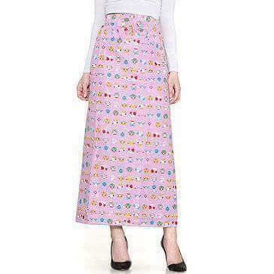quần váy chống nắng