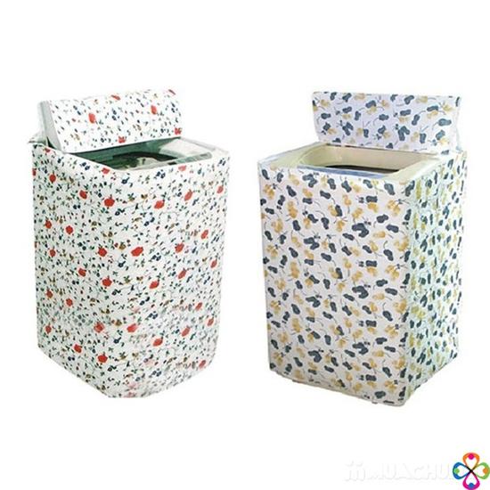 VỎ BỌC MÁY GIẶT CỬA TRÊN cho máy giặt từ 7kg đến 11kg