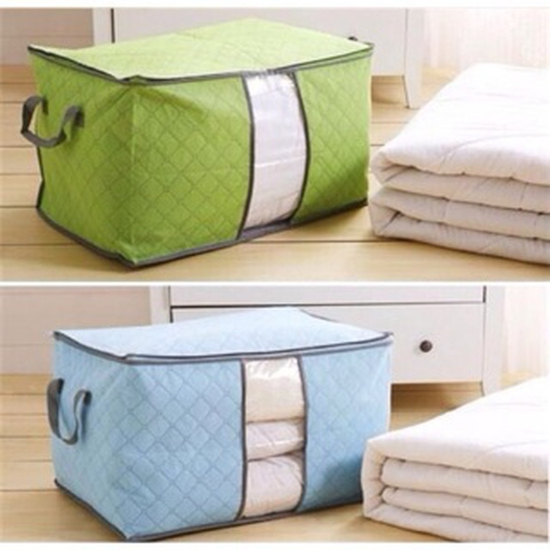 Túi đựng chăn màn quần áo cỡ lớn ( 3 cái)
