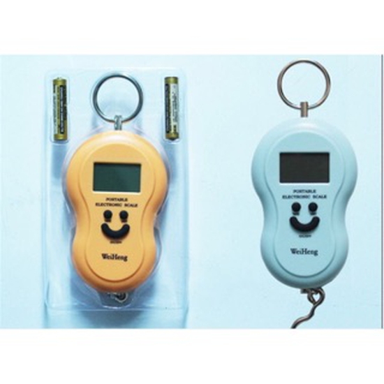 Cân điện tử xách tay 1g-40kg