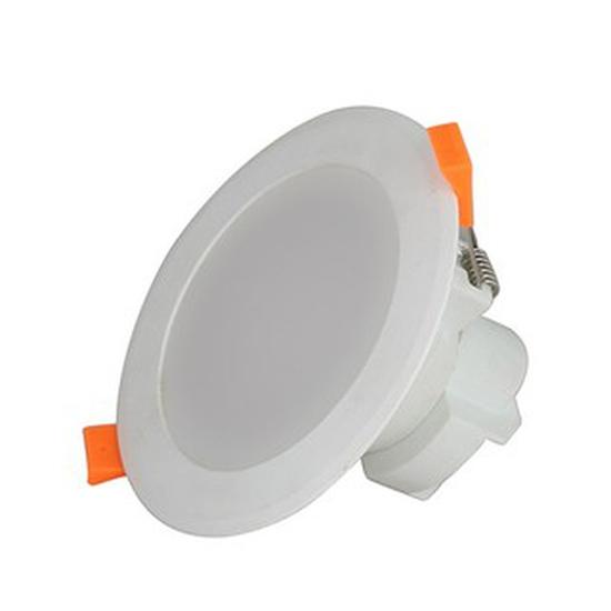 Đèn LED âm trần 7W Rạng Đông Model: D AT05L 90/7W