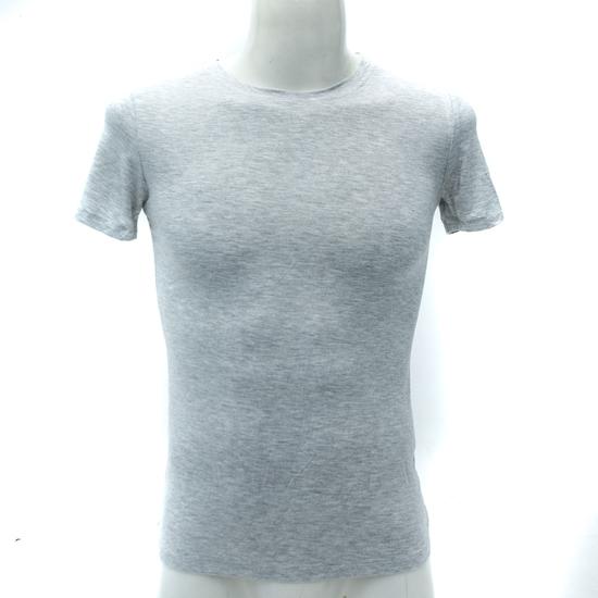 Combo 02 áo phông cotton cho bạn nam - hàng VN
