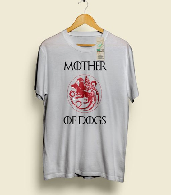 Dog lover – 9