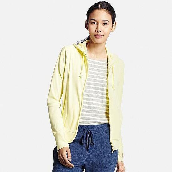 áo nắng thông hơi vải xuất Nhật,